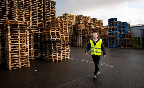 Brexit-pallets-hitte-behandeling-david-van-dam